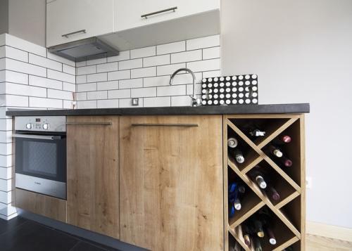 3a-dizajn-izrada-kuhinja-po-meri-2