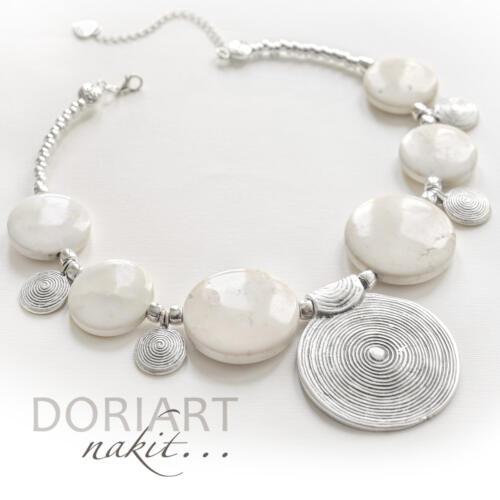 uz-kafu-doriart-nakit (16)
