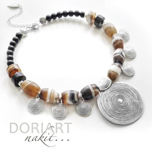 uz-kafu-doriart-nakit (17)