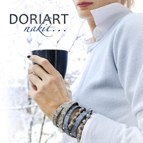uz-kafu-doriart-nakit (24)