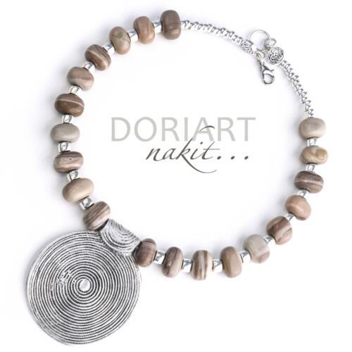 uz-kafu-doriart-nakit (3)