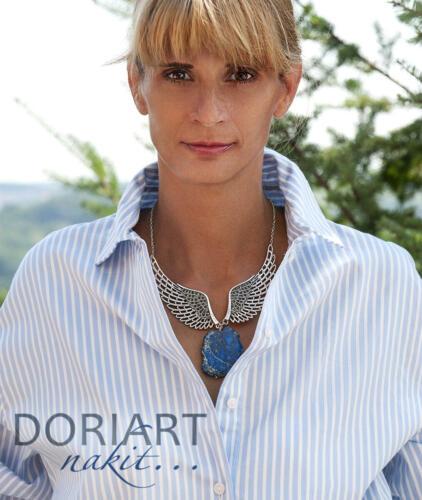 uz-kafu-doriart-nakit (35)
