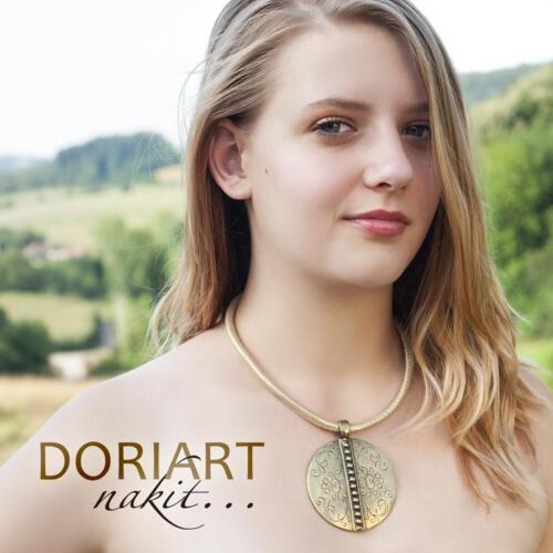 uz-kafu-doriart-nakit (38)