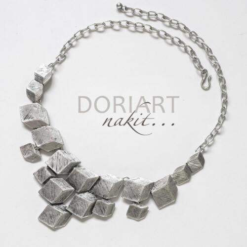 uz-kafu-doriart-nakit (41)